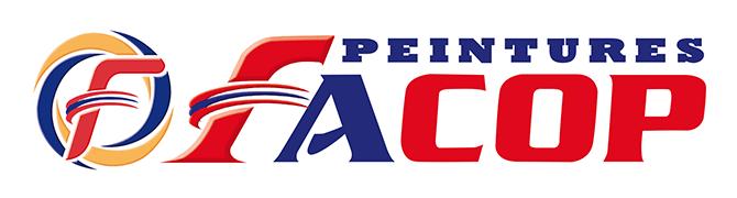Société FACOP